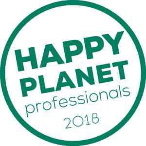 HPP-certificaat-2018-kleur